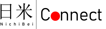 Nichibei Connect